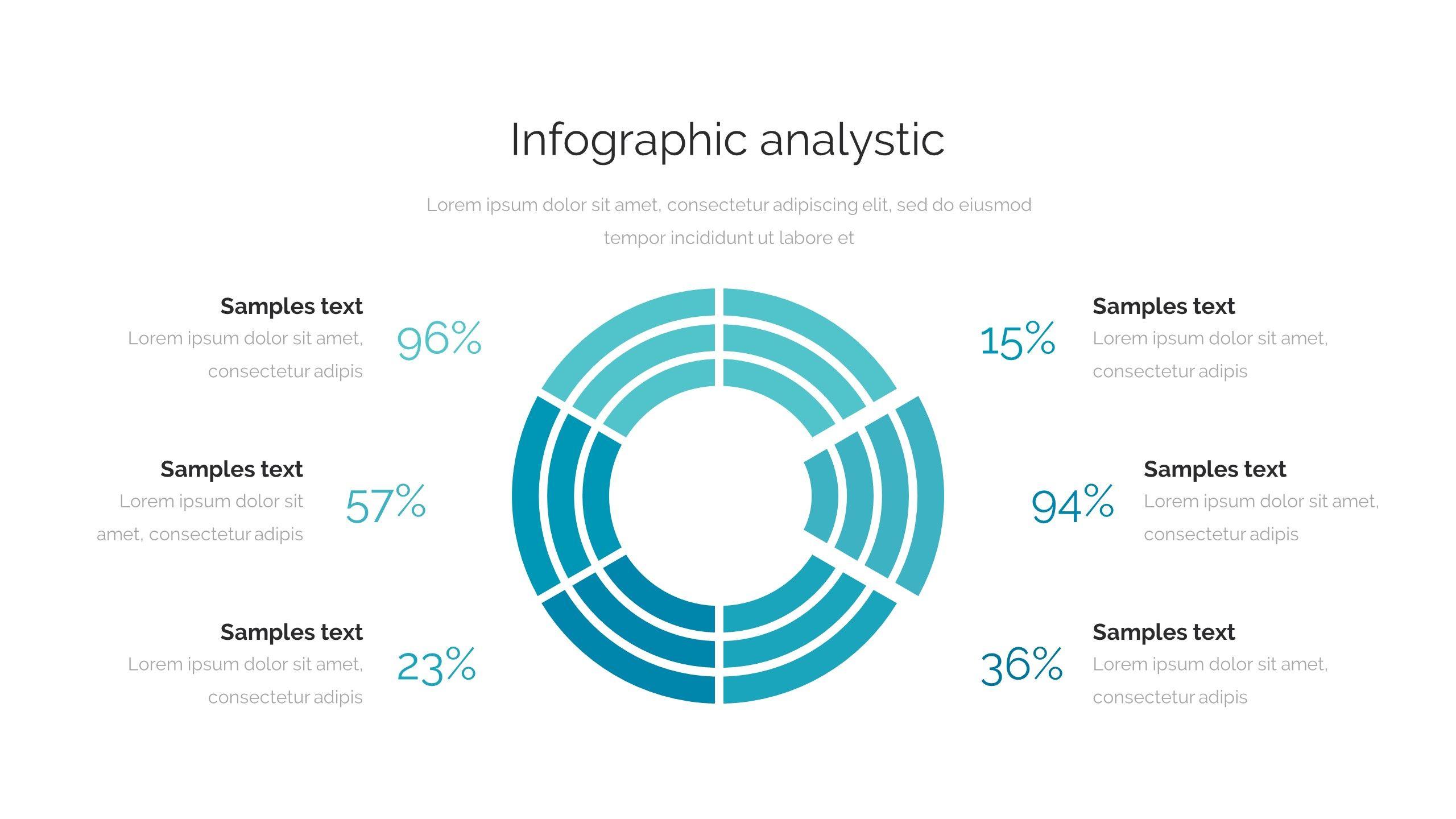 marketing pitch deck google slide template deck pitch marketing
