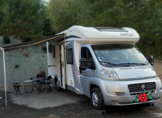 Location Camping Car Profile Domme 24 Fiat Challenger Genesis 56 Location Camping Car Camping Car Fiat Camping Car