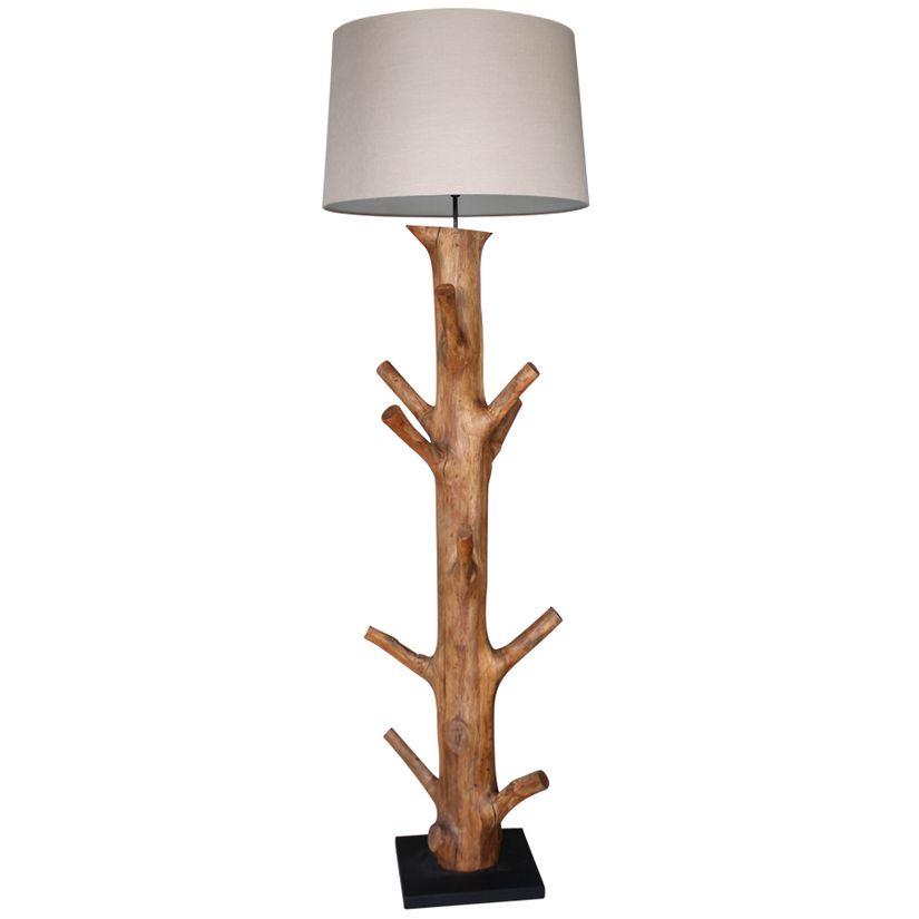 High Quality Floor Lamp