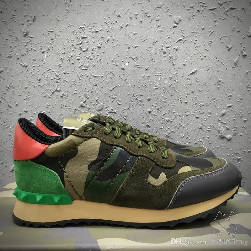 buy \u003e valentino sneakers dhgate, Up to
