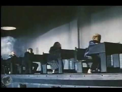 Pink Floyd Another Brick In The Wall Part 2 1979 Pink Floyd