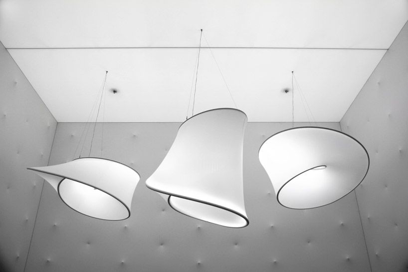 1000 images about barrisol on pinterest interieur ceilings and pavilion barrisol lighting