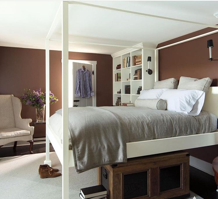 interior wall colors image by mk harvie on bedroom designs on interior wall colors ideas id=57798