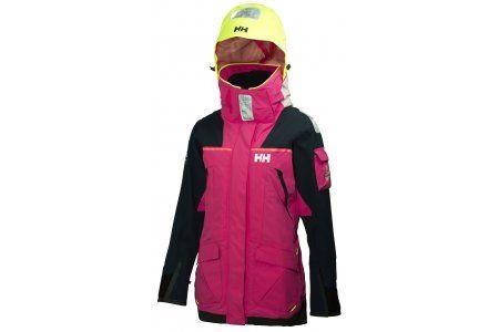 Veste ski femme helly hansen