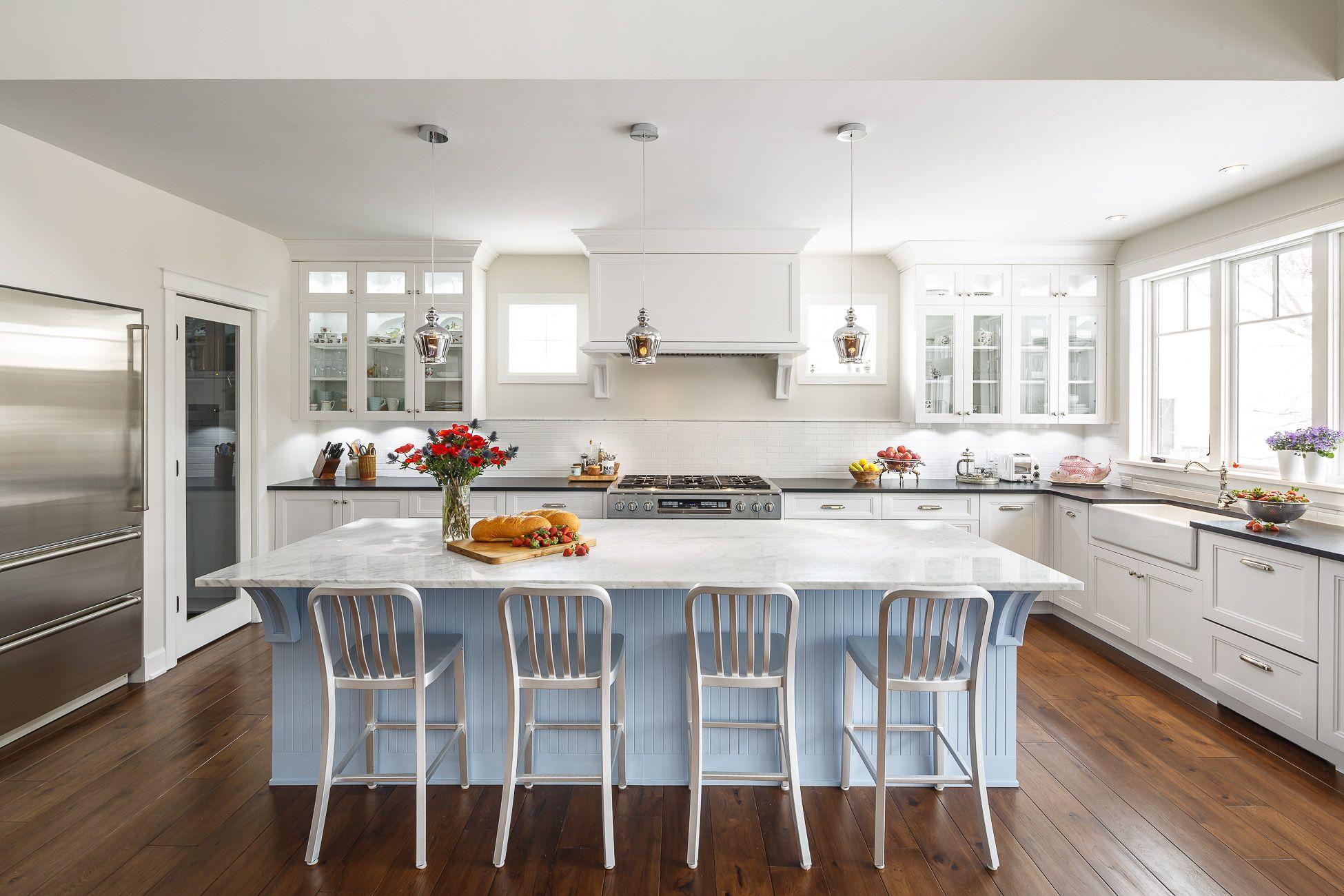 Top 28 kitchen island ottawa ottawa bespoke kitchen for Kitchen designs ottawa