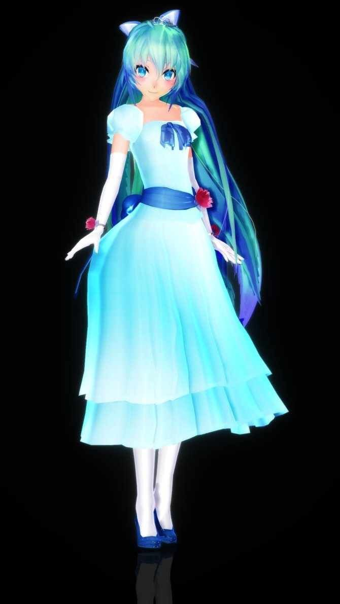 Pin by 🔺ParkJiMin🔻 on Anime | Pinterest | Hatsune miku and Anime