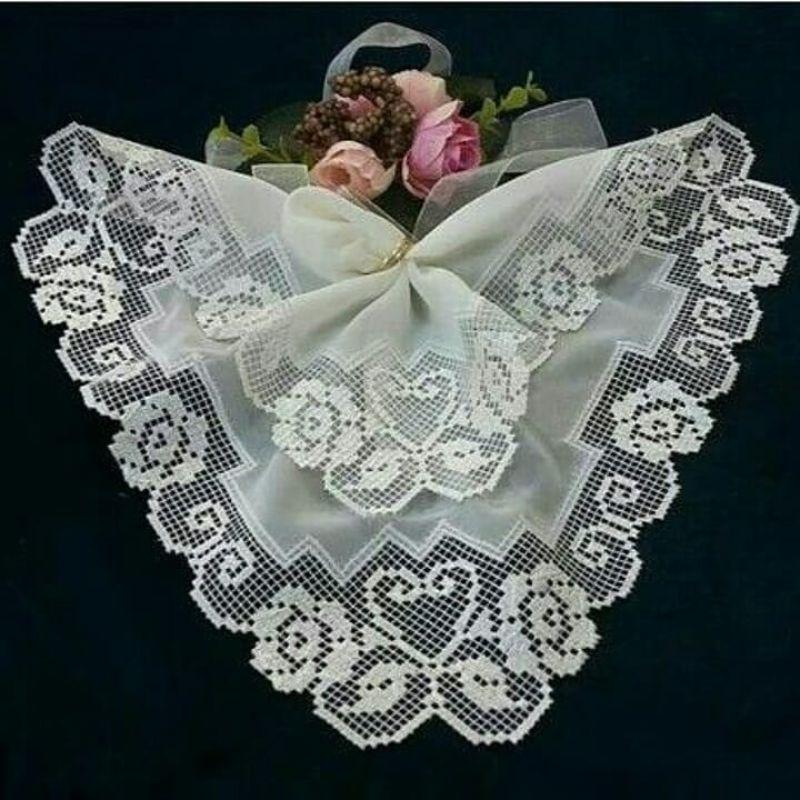 45 nouveaux modèles de dentelle qui créent une concurrence entre les mariées   – Ev dekorasyon fikirleri