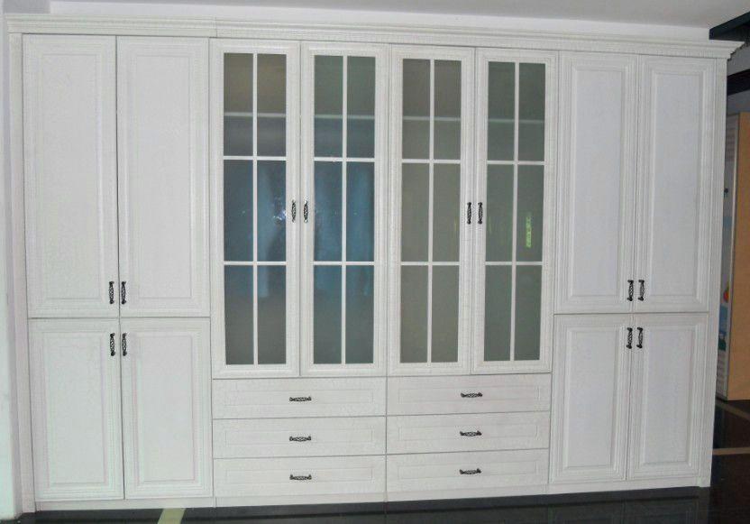 Wardrobe Closet   Solid Wood Wardrobe, Closet And Armoire   China Wardrobe, Closet