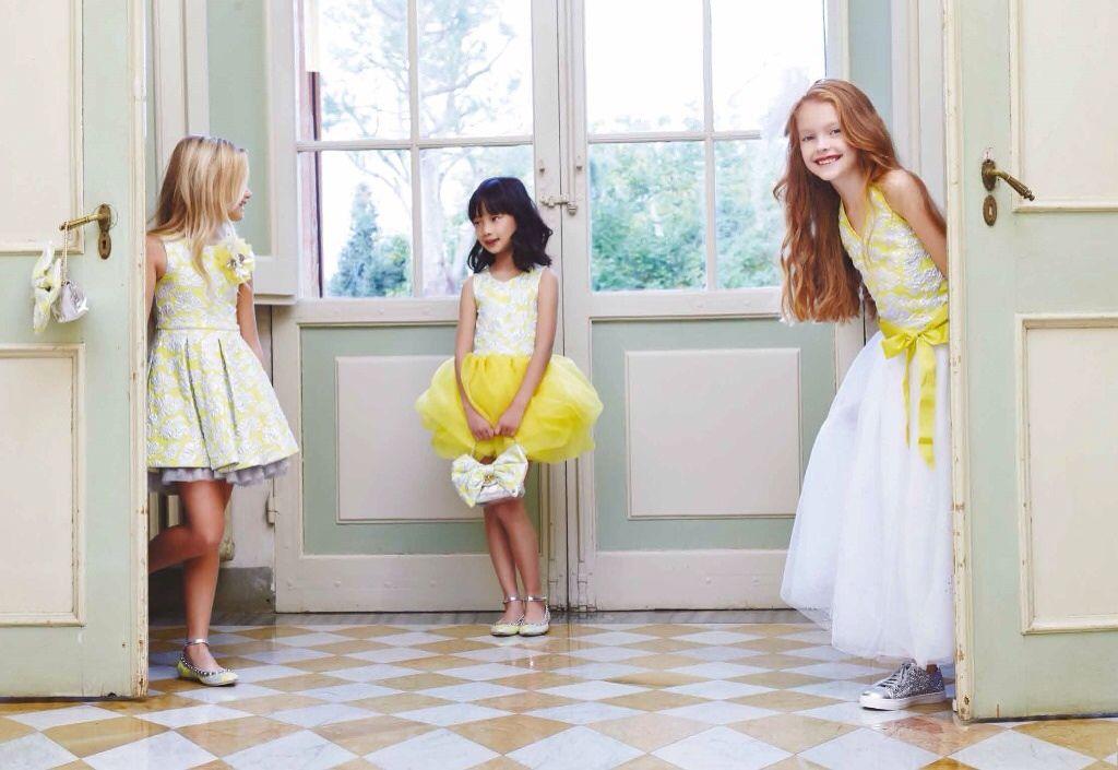 6e45ad8b4 Beautiful dresses for girls
