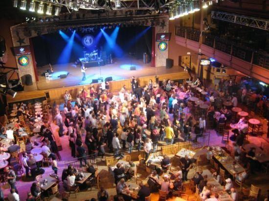 Wildhorse Saloon Klat Nashville Single Music City Nashville Tennessee Vacation Nashville Bachelorette Weekend