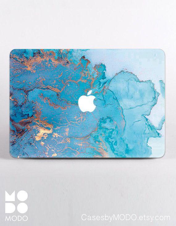 Macbook Pro 13 Macbook Pro 15 Inch Marble Hard By Casesbymodo Macbook Pro 15 Inch Macbook Pro 13 Macbook Pro
