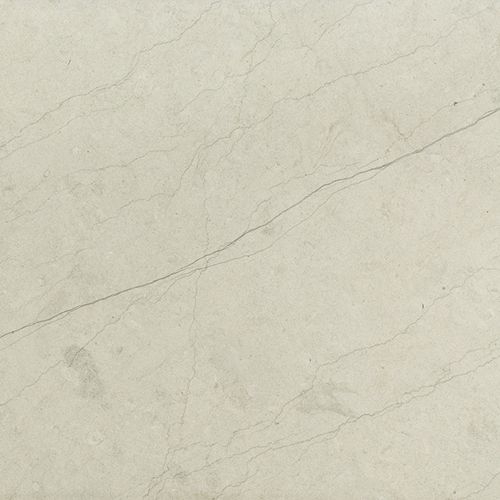 Artistic Tile | Smoke Honed Field Tile | Stone | Pinterest ...
