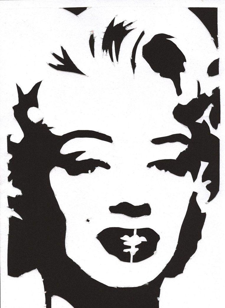 Pin von Sergio Parraguez auf dibujos blanco negro   Pinterest