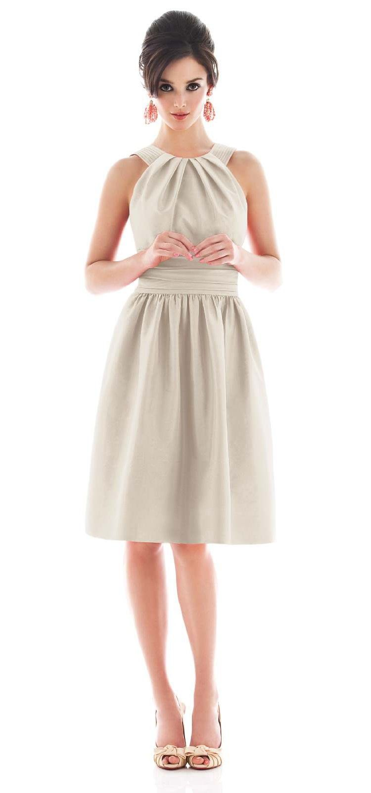 Champagne colored bridesmaid dress the bridesmaids pinterest champagne colored bridesmaid dress ombrellifo Images