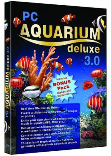Free Download Pc Software Full Version Game Pc Aquarium