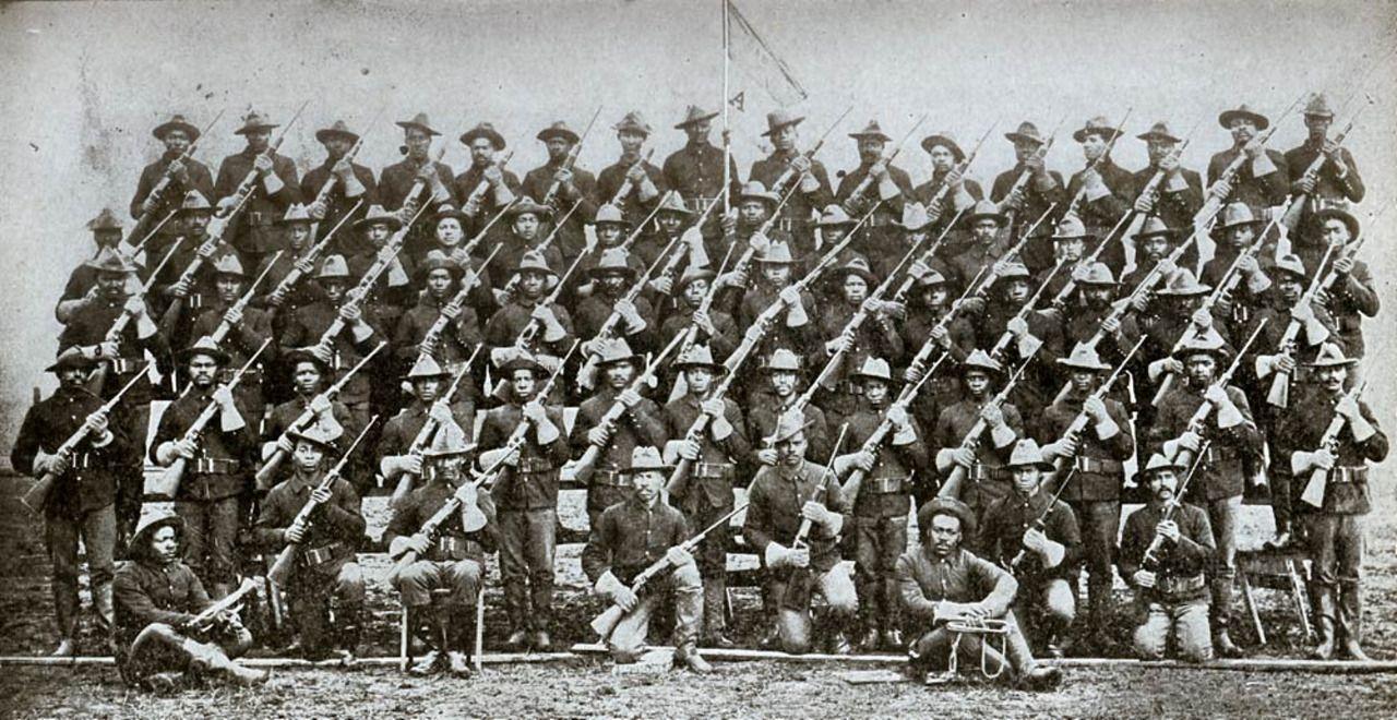 10th Kansas Infantry Regiment