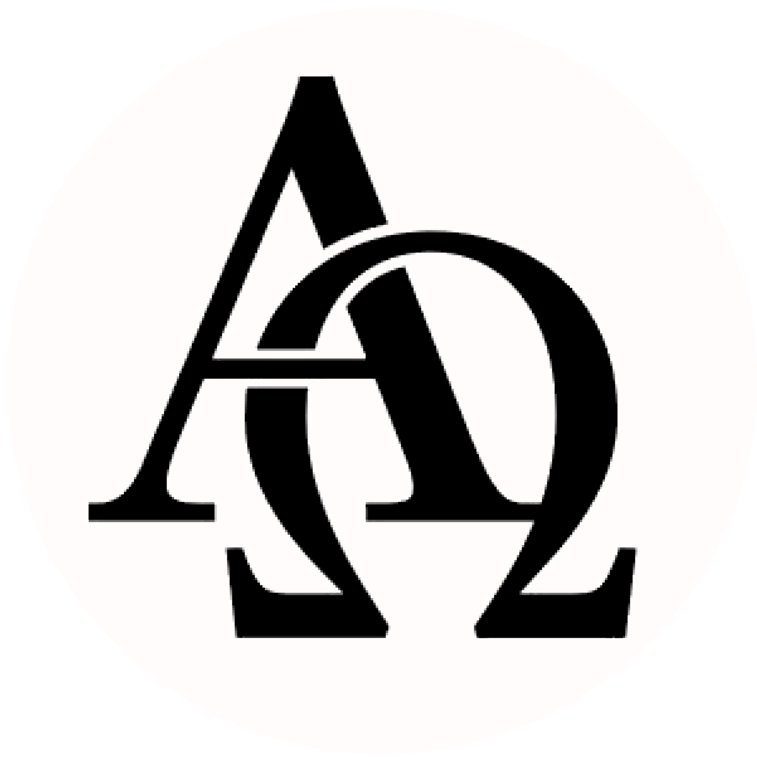 Alpha Omega Waco Waco Pinterest Tattoos Alpha And Omega