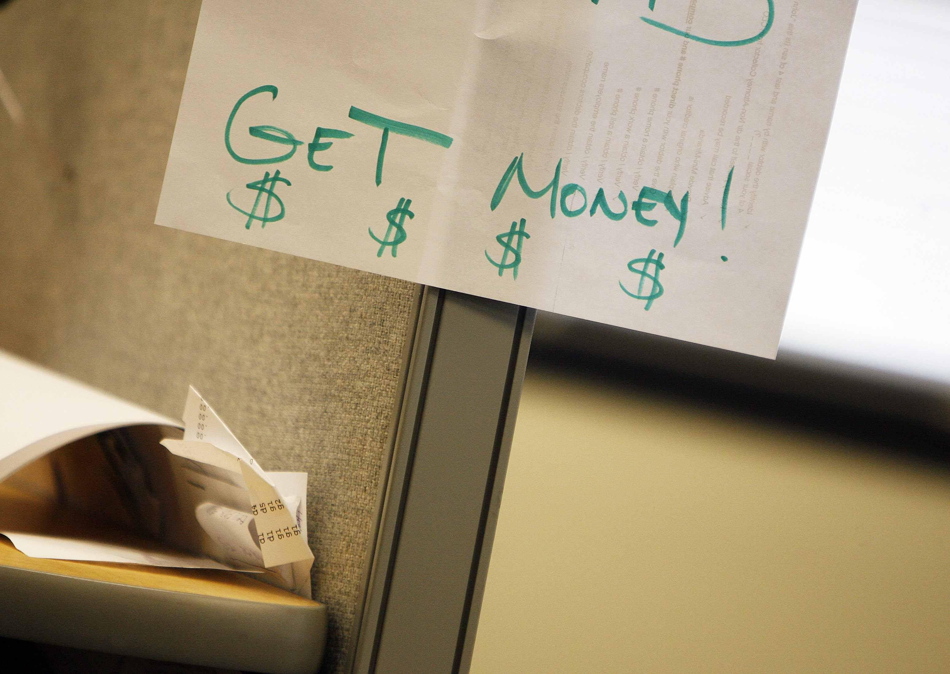 Image result for debt flickr