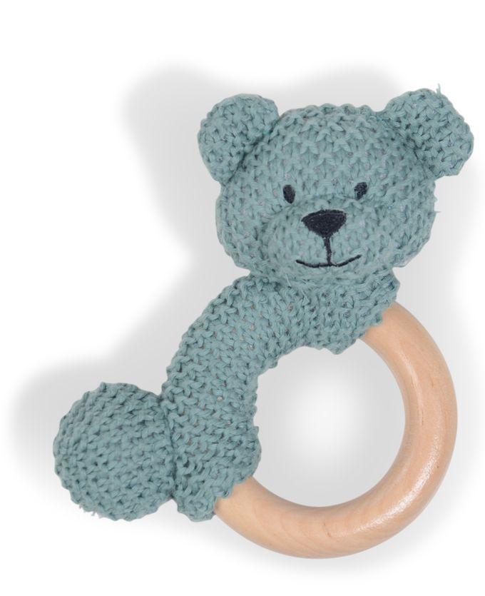 Buddy Poppy Lijn Van Prenatal вязание игрушки Pinterest