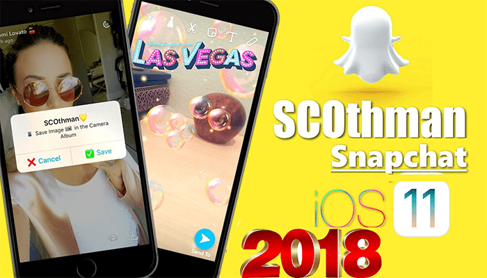 snapchat plus ios 11.4 download