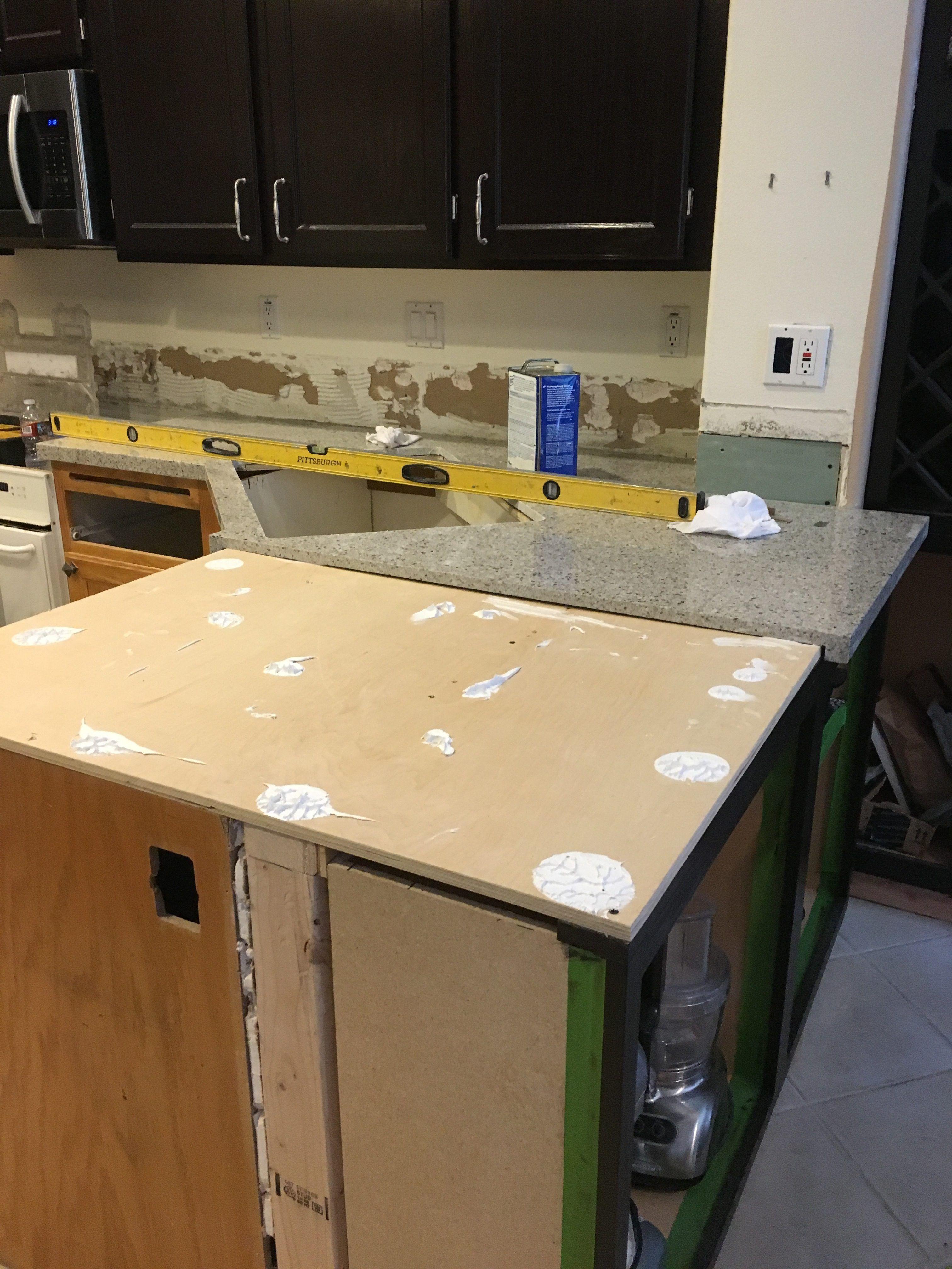 Kuche Kabinett Marken Bewertungen Outdoor Kuche Umbau Kleiner Kuche Kuchen Granitarbeitsplatten