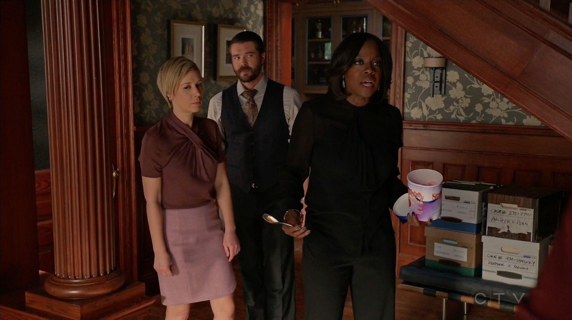 1c4e15027ac816d99af538e9a1c5abc5 - How To Get Away With Murder Episode 2 Season 2