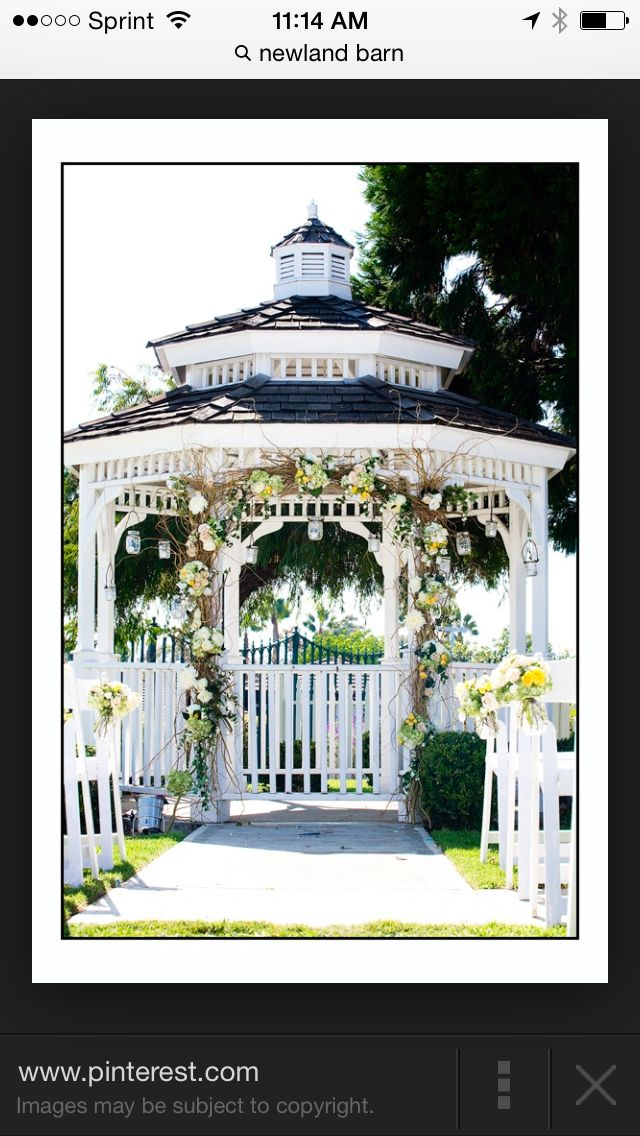 Pin by leslie munoz on wedding3 pinterest arch wedding and peacock theme wedding ideas rustic wedding theme best free home design idea inspiration junglespirit Image collections