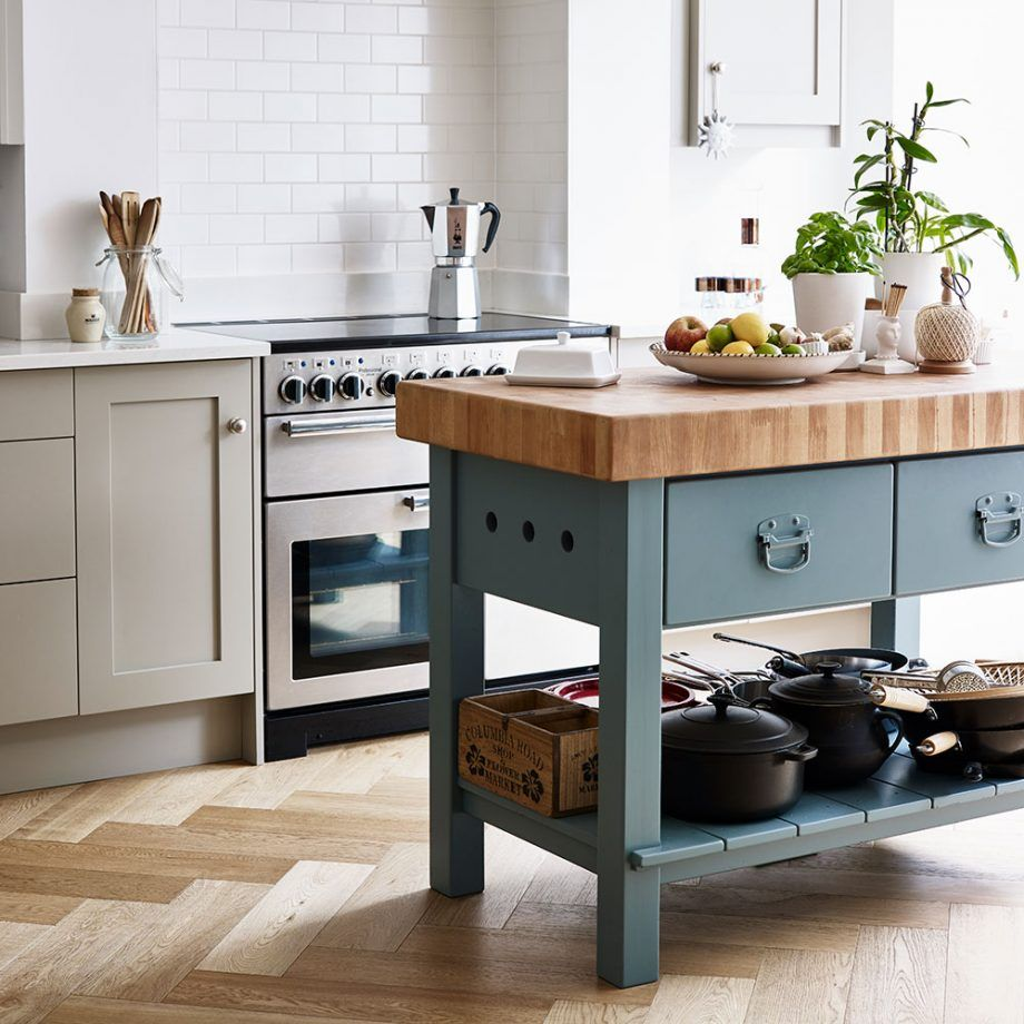 kitchen island ideas kitchen island ideas with seating lighting and stools small space on kitchen ideas with island id=25013