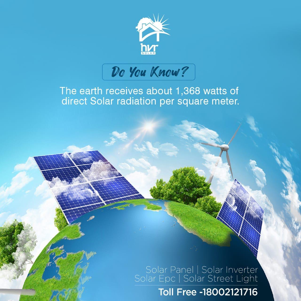Solar Energy Facts Solar Energy Solutions Solar Solar Energy