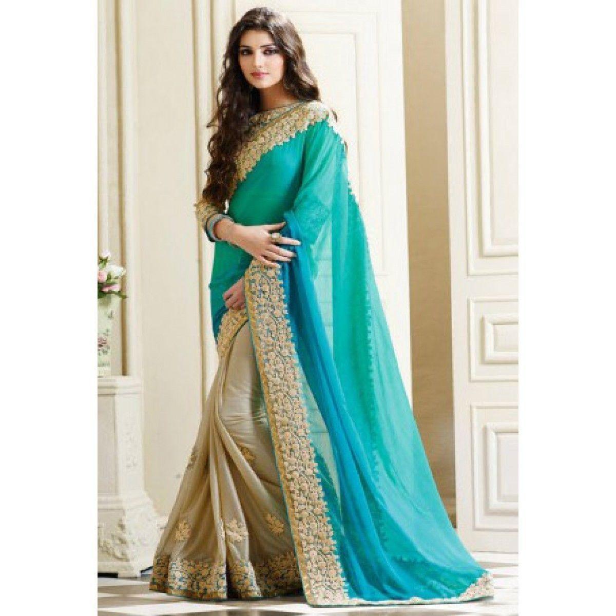 Cute Bollywood Party Dresses Photos - Wedding Ideas - memiocall.com