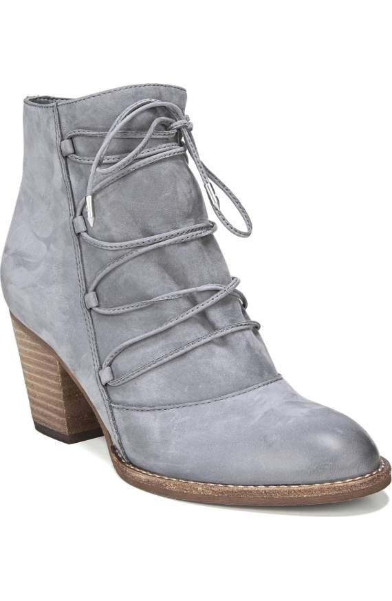 fd93d30c3 👢Women s Shoes- Millard Lace-Up Bootie
