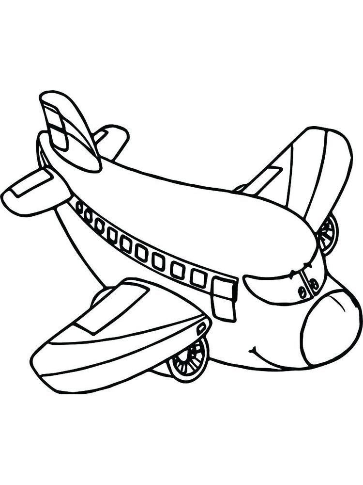 Airplane Colouring Pages Free Printable Below Is A Collection Of Best Airplane Coloring Pag Airplane Coloring Pages Hello Kitty Colouring Pages Kitty Coloring