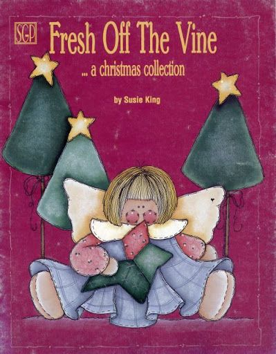 Fresh of the vine[1]...a christmas collectionDDD - annie - Picasa Web Albums...FREE BOOK!