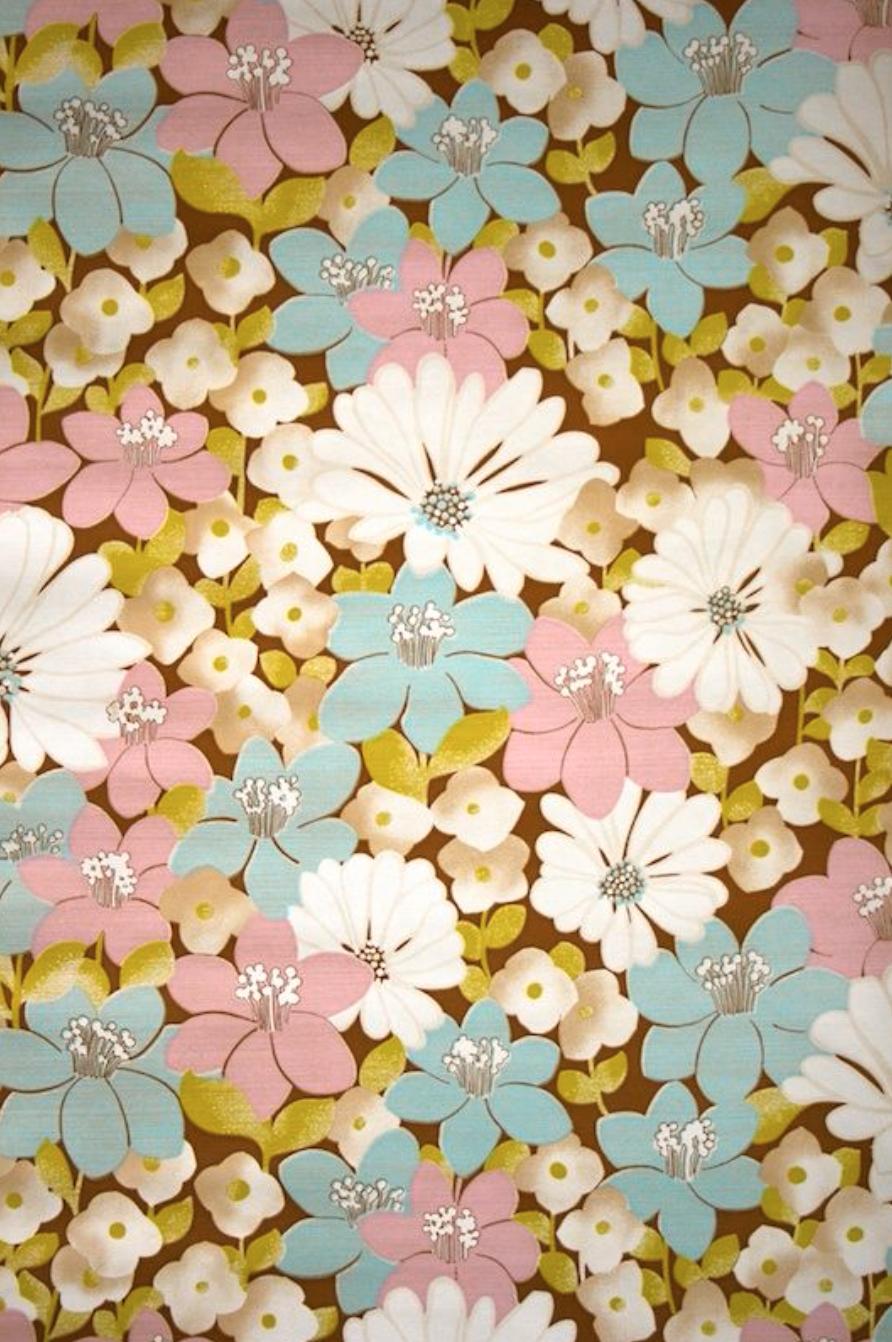Download 700+ Wallpaper Bunga Vintage HD Paling Keren