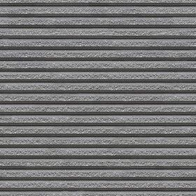 Textures texture seamless wall cladding stone modern - Exterior wall finishes materials ...