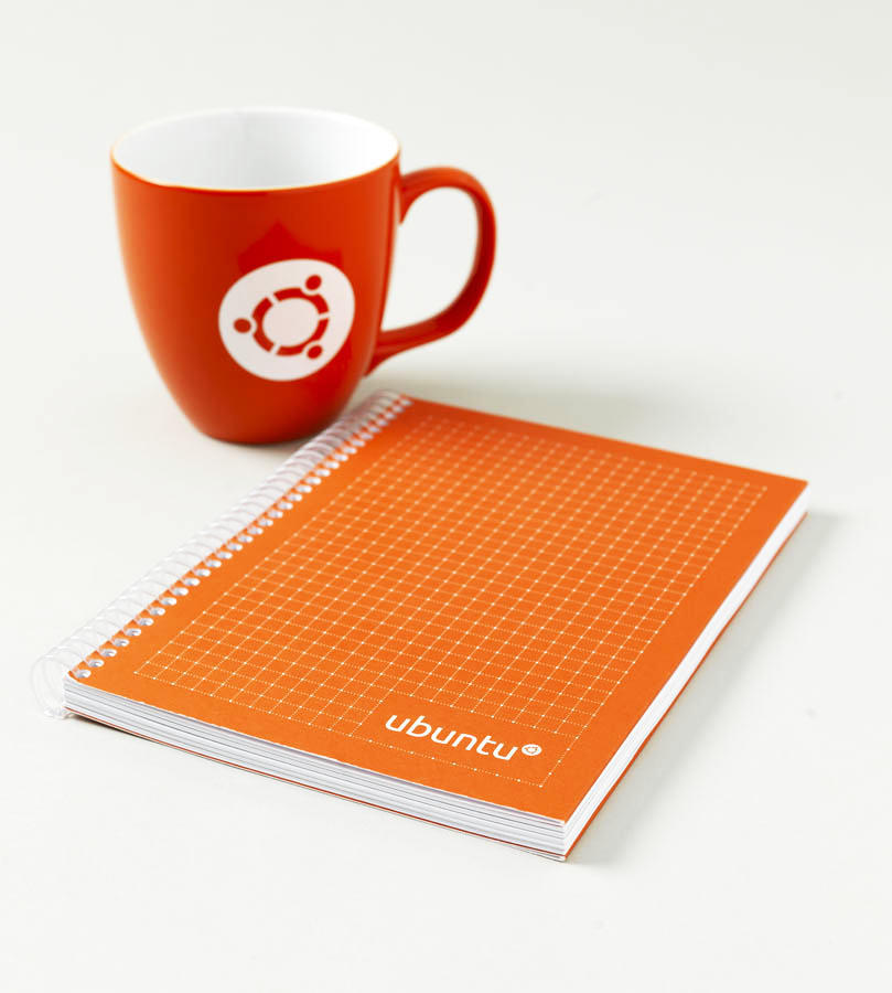 Ubuntu Brand Guidelines (With images) Brand guidelines