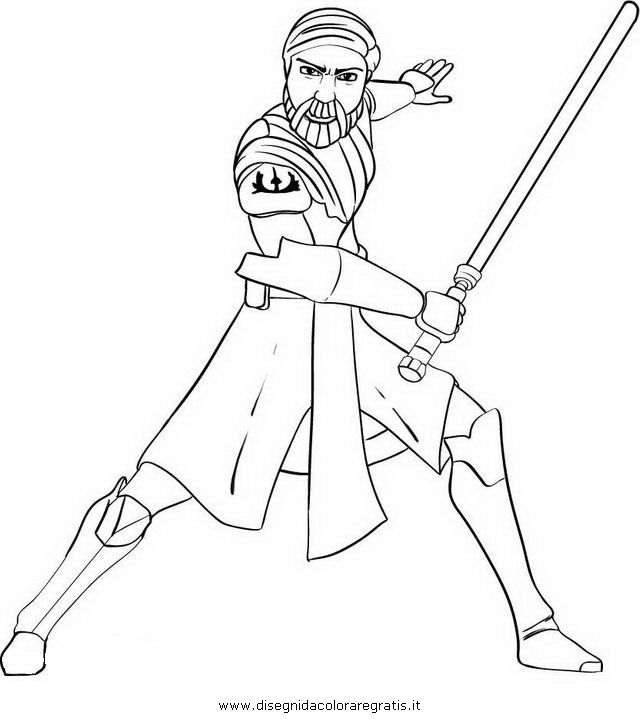 Star Wars Clone Wars Coloring Pages Jedi. Free Coloring Pages  Sheets Mandala Book Star Wars Worksheets Starwars Pin by Bekki Wilson on Pinterest