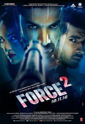 2016 hindi movies download