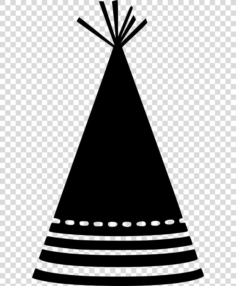 Party Hat Birthday Clip Art Party Png Party Hat Balloon Birthday Black And White Cap Birthday Clips Party Hats Clip Art