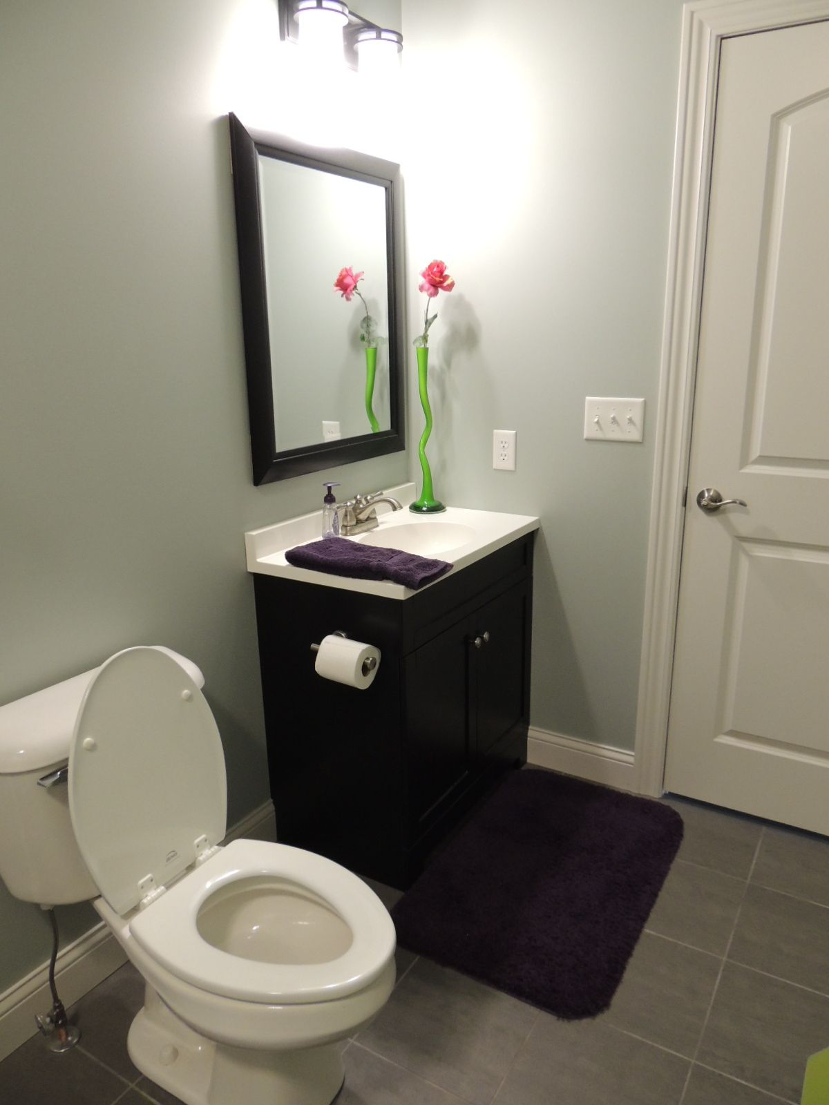 Latest Posts Under Bathroom Utilities Ideas Pinterest Office - Bathroom utilities