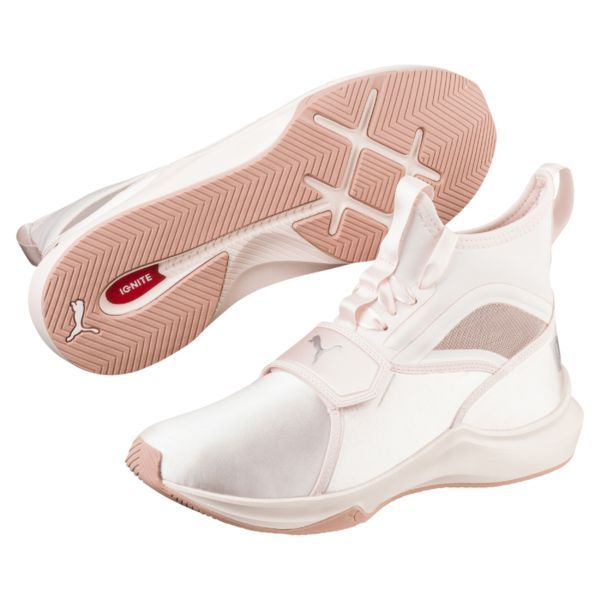 7f0336529f6 Image 1 of Phenom Satin EP Women s Training Shoes