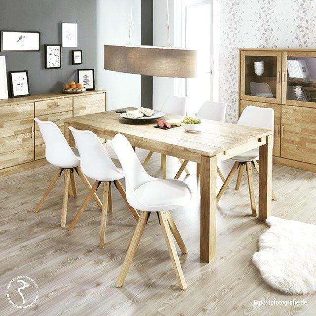 Tisch und stuhle kuche gunstig elegant harkonnen with for Angebot stuhle