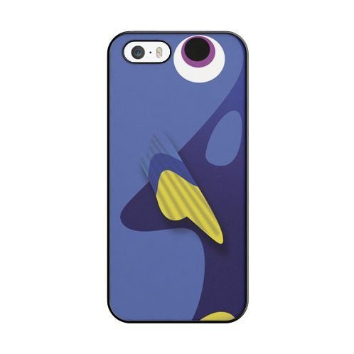 Dory The Fish iPhone 5|5S Case
