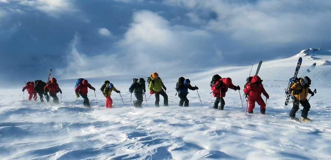 Kommt mit zum Elbrus und sichert Euch die letzten Plätze bei einer unserer Ski- und Sommertouren.    http://www.amical-alpin.com/alpen/sommer/elbrus-ski-bergtour/    #elbrus #skitour #dynafit #scarpa_de #salewa #haglöfs #sac #summit #Snow #outdoor #öav #dav #Deuter #dominikmüller #amicalalpin #aufexpeditiongehen #europashöchster