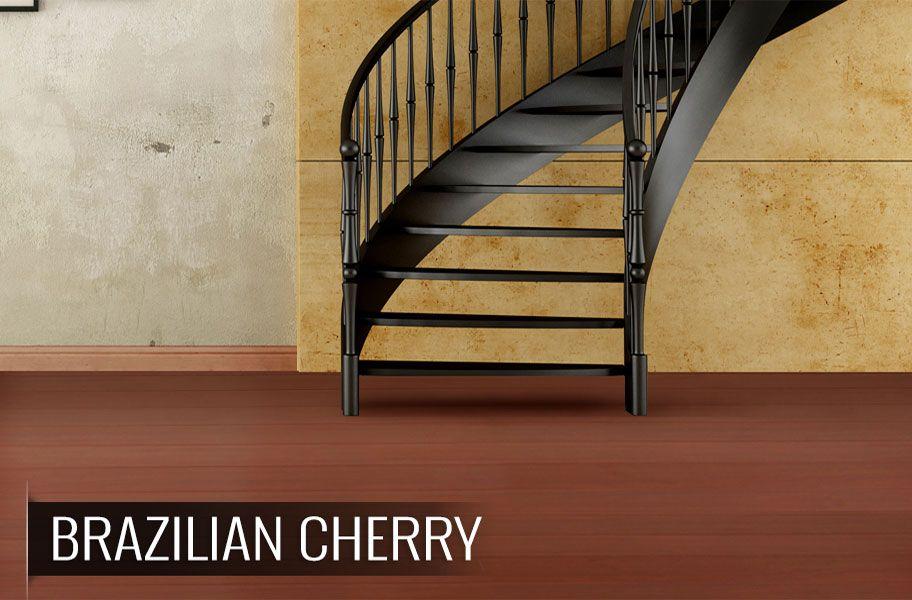 12mm Bel Air Prestige Laminate Flooring Laminate Flooring