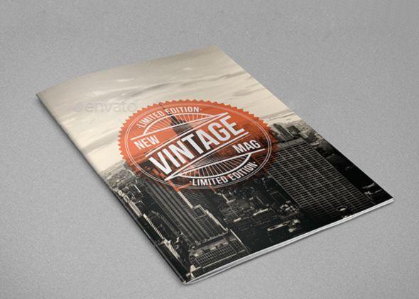 inspiracao-editorial-cidades (1)