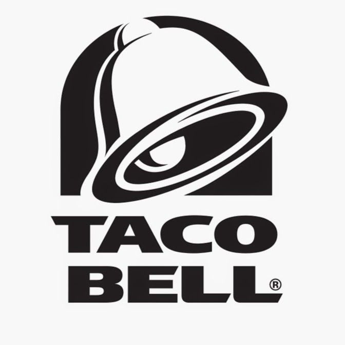 Find Taco Bell Franchise Owners Complete Mailing Marketing