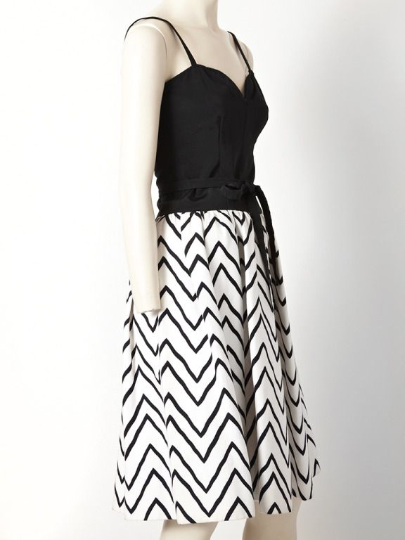 3941b970d21 YSL Graphic Print Dress | vintage | Dresses, Graphic prints, Fashion