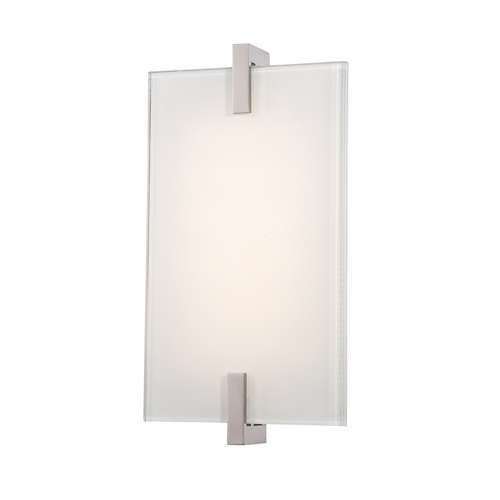 Closet Wall Sconce Led Wall Sconce Wireless Wall Sconce Candle