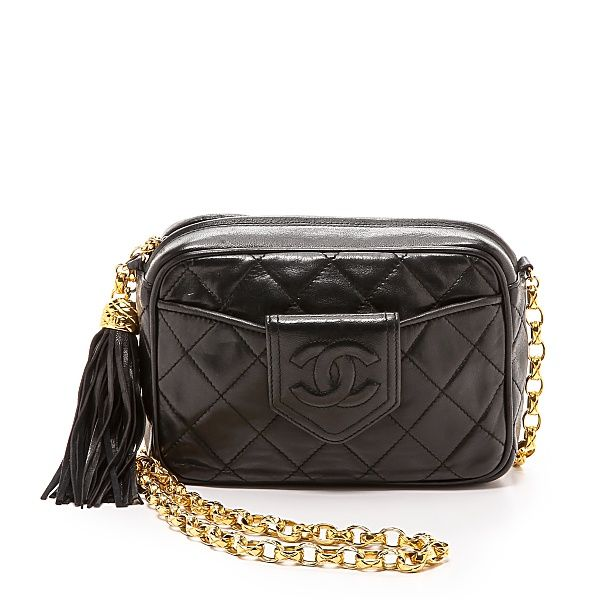 a876cdf68e23e5 42 Best Crossbody Bags   Style   Best crossbody bags, Crossbody bag ...